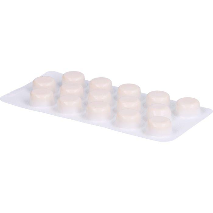 VIT OPHTAL mit 10 mg Lutein Tabletten