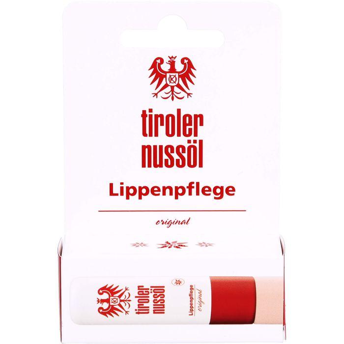 TIROLER NUSSÖL orig.Lippenpflege