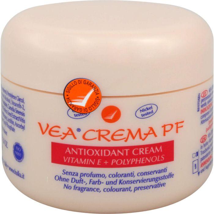 VEA Crema PF
