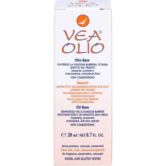 VEA Olio