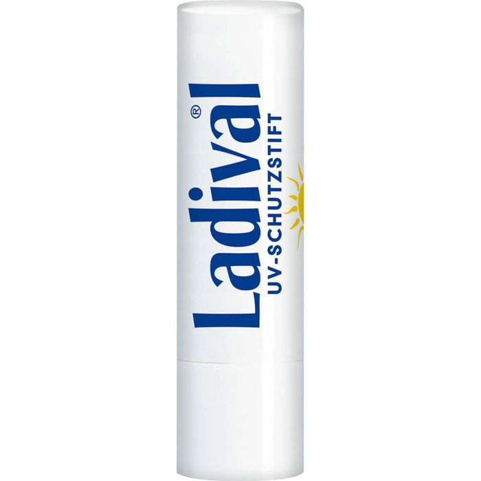 LADIVAL Aktiv UV Schutzstift LSF 30