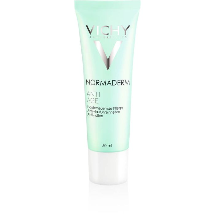 VICHY NORMADERM Anti-Age Creme
