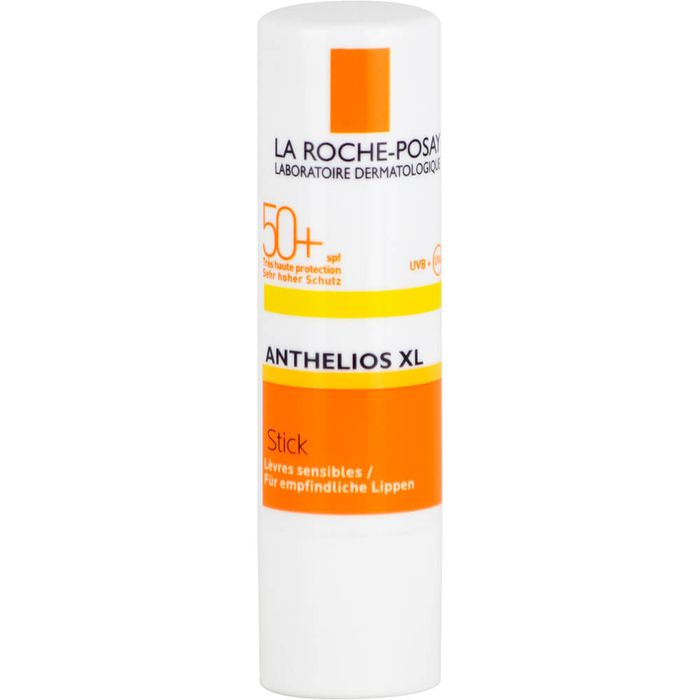 ROCHE POSAY Anthelios Lippenstick LSF 50+