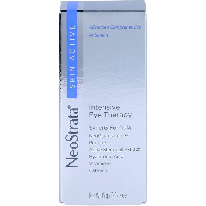 NEOSTRATA Skin Active Intensive Eye Therapy Creme