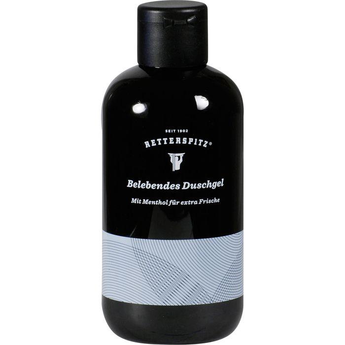RETTERSPITZ belebendes Duschgel