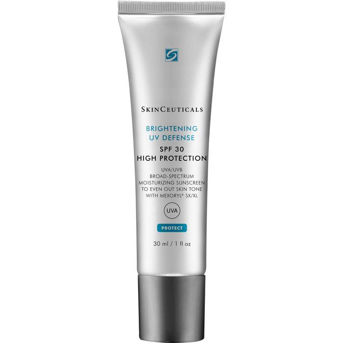 SKINCEUTICALS Brightening UV Defense SPF 30