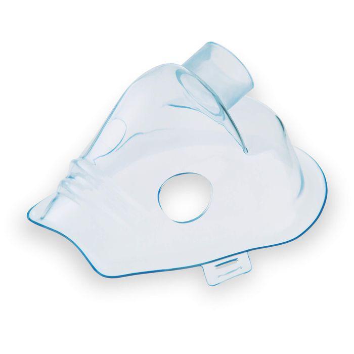 OMRON Vernebler VVT Kindermaske PVC