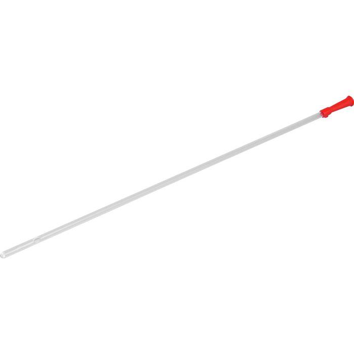 DARMROHR Einmal Ch 18 40 cm