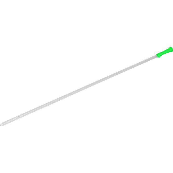 DARMROHR Einmal Ch 28 40 cm