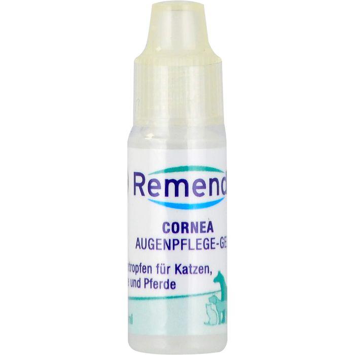 REMEND Cornea Augenpflege-Gel f.Hund/Katze/Pferd