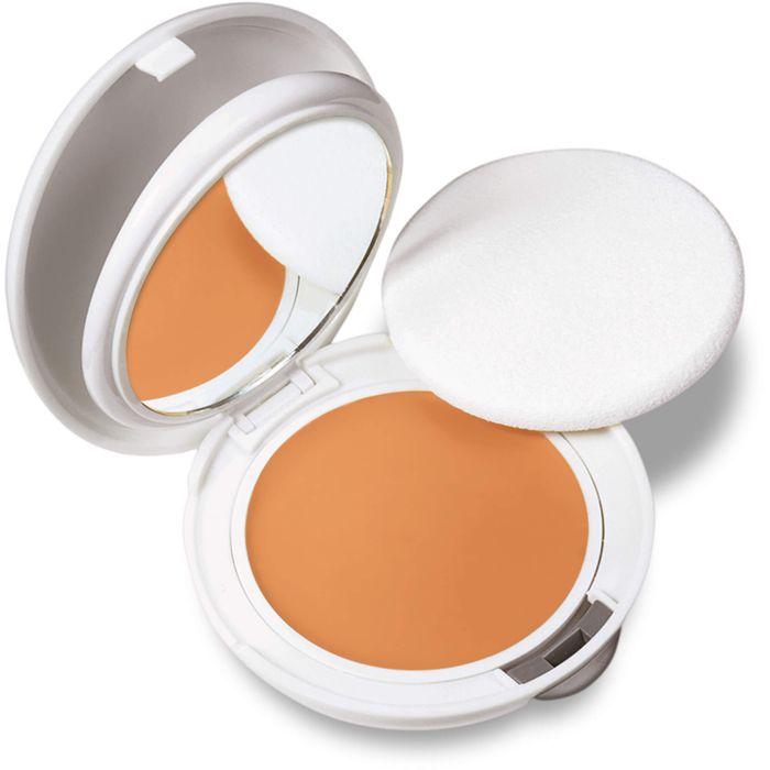 AVENE Couvrance Kompakt Cr.-Make-up matt.honig 4.0