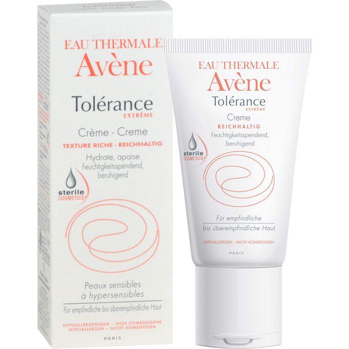 AVENE Tolerance Extreme Creme
