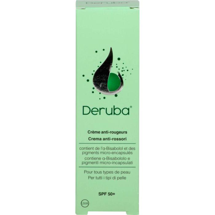 DERUBA Creme