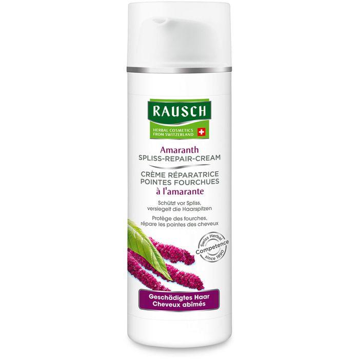 RAUSCH Amaranth Spliss Repair Cream