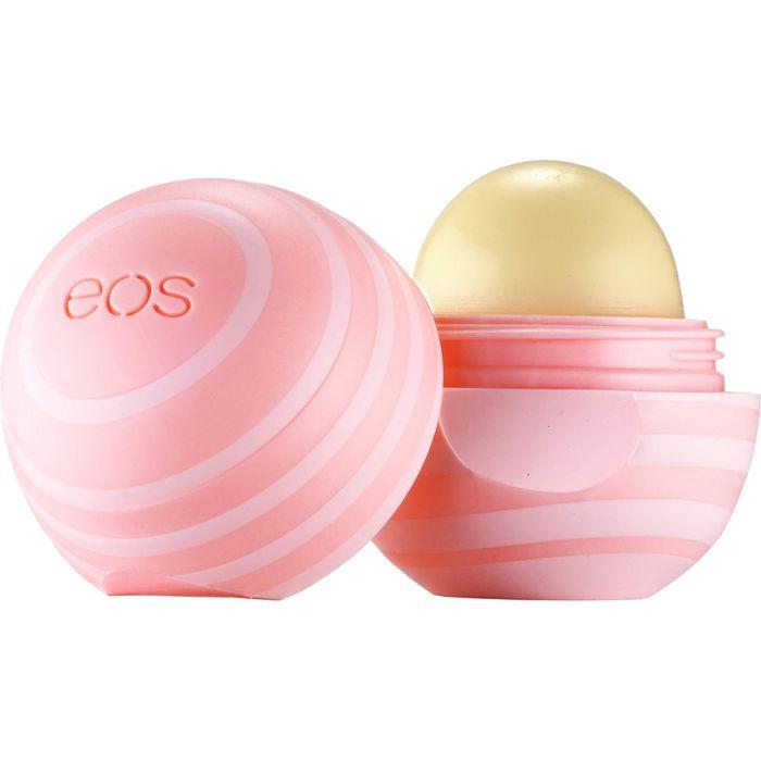 EOS Lip Balm Kokosmilch Visibly Soft