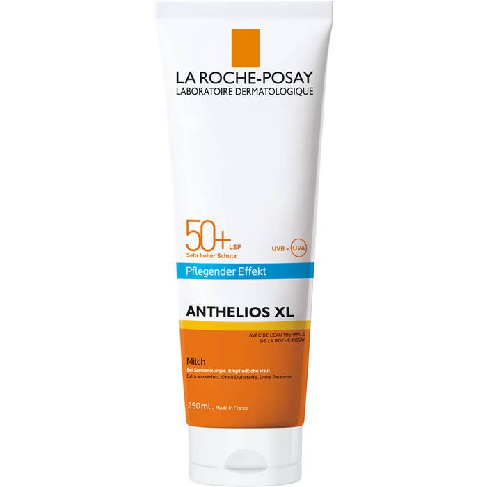 ROCHE-POSAY Anthelios XL LSF 50+ Milch