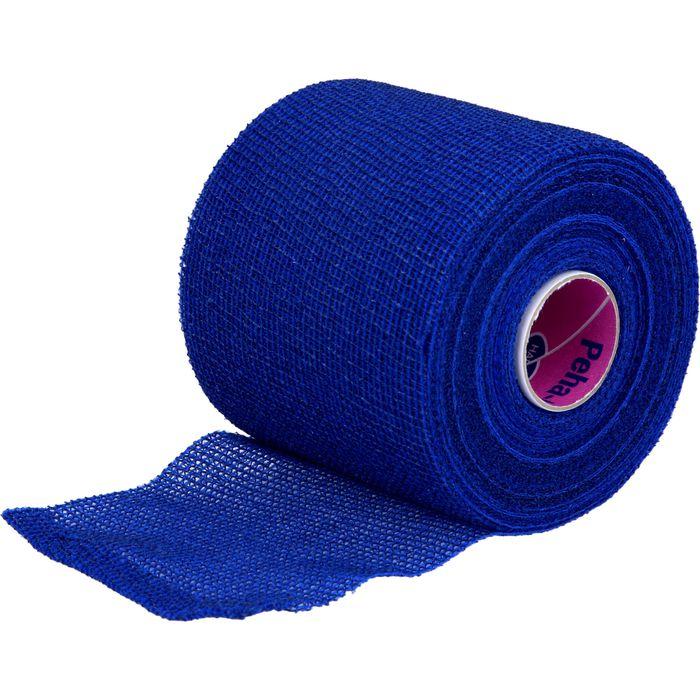 PEHA-HAFT Color Fixierb.latexfrei 8 cmx20 m blau