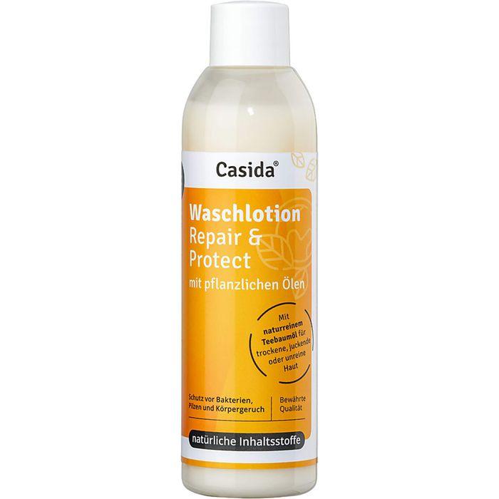 Casida WASCHLOTION Repair & Protect