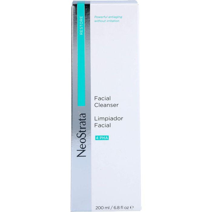 NEOSTRATA Facial Cleanser Gel 4 PHA