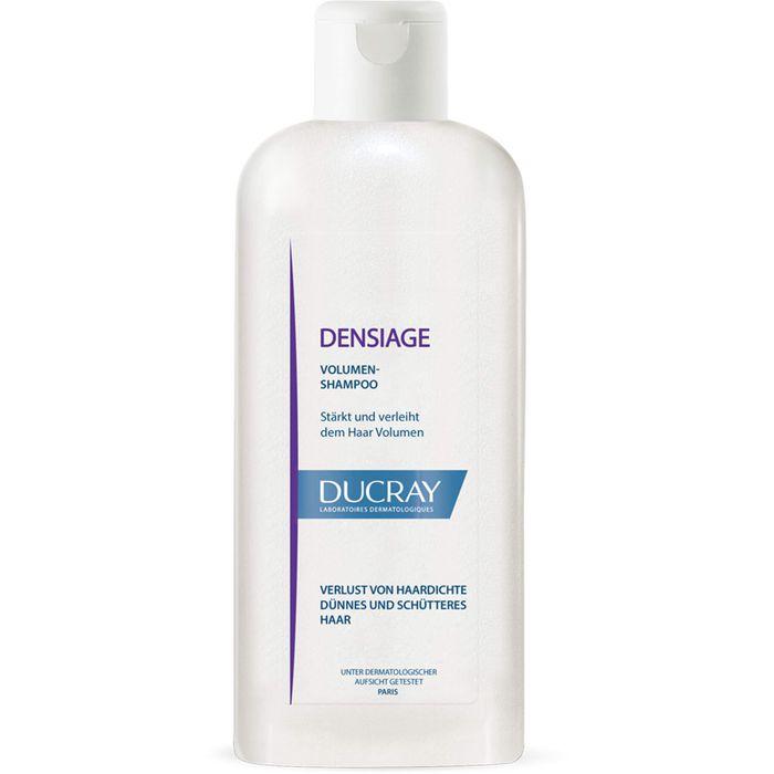 DUCRAY DENSIAGE Volumen-Shampoo