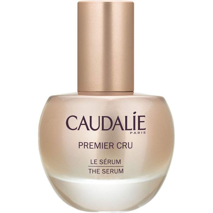 CAUDALIE Premier Cru Serum