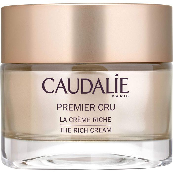 CAUDALIE Premier Cru riche Creme