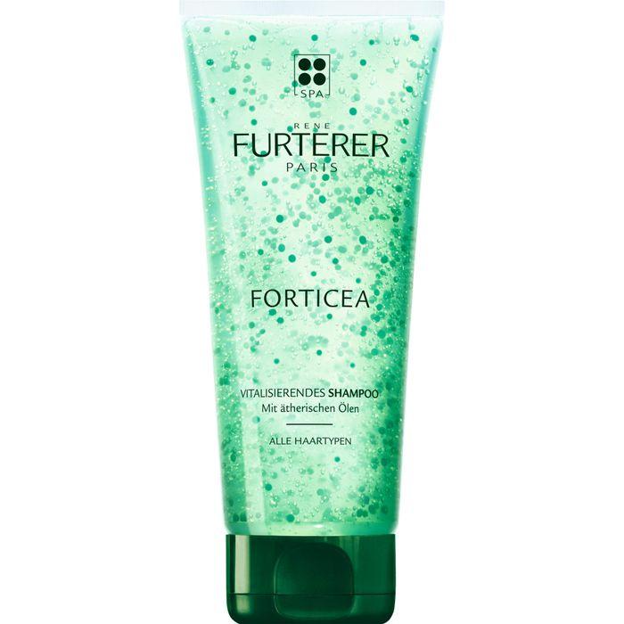 FURTERER Forticea vitalisierendes Shampoo