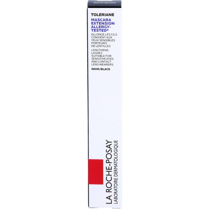 ROCHE POSAY Toleriane Mascara Extension