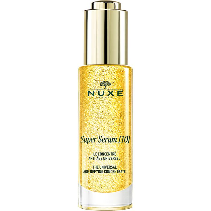 NUXE Super-Serum universelle Anti-Aging-Essenz
